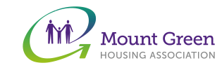 Mount Green logo