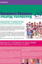 resident matters image